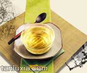 唐老农山茶油